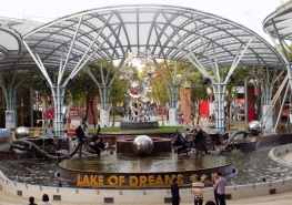 13-lake-of-dreams
