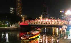 22-anderson-bridge-dan-wisata-perahu