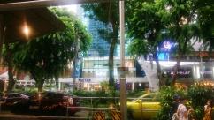 5-kawasan-lucky-plaza